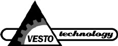 Vesto Technology